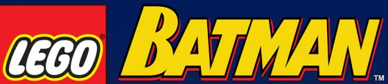 batman lego logo