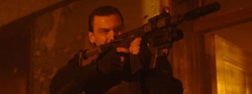 punisher war zone Ray Stevenson